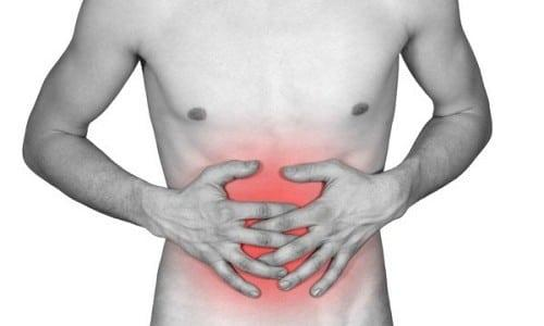 Бичачий ціп'як: симптоми у людини, фото паразита і ознаки зараження » журнал здоров'я iHealth