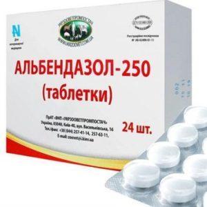 Ліки від аскарид для дітей: таблетки, засоби, лікування аскаридозу у дитини немозолом » журнал здоров'я iHealth 3