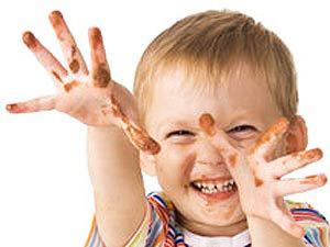 анализы на аскаридоз у детей
