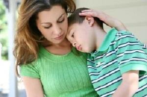 аскариды у ребенка лечение комаровский