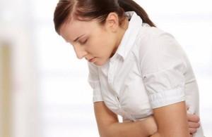 дифиллоботриоз лечение бильтрицидом