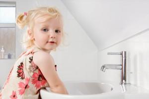 Аналіз на ентеробіоз: де здати дитині аналіз, дитяча поликлинника » журнал здоров'я iHealth 3
