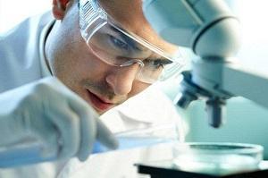 как вылечить токсоплазмоз у человека