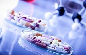 лечение токсоплазмоза у взрослых