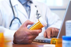 лекарства аскариды