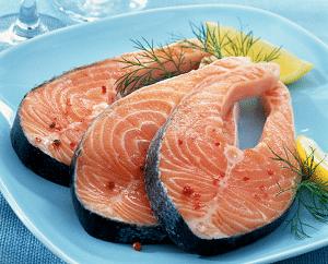 описторхоз как готовить рыбу
