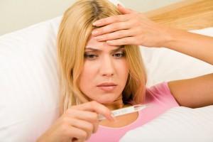 описторхоз симптомы