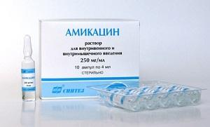 препараты от токсоплазмоза у человека