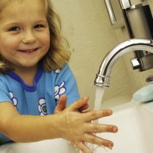 как определить острицы у детей симптомы фото