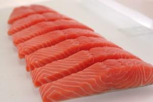 рыба с глистами можно ли есть