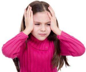 как и чем лечить острицы у ребенка лечение детей