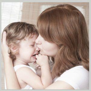 лечение остриц у детей до года лечение