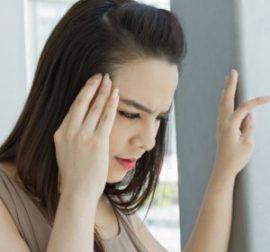 Глист солітер: симптоми у людини, ознаки в організмі, як визначити і виявити » журнал здоров'я iHealth 2