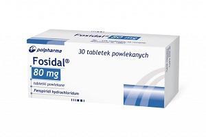 токсоплазмоз лечение препараты