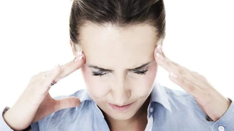трихинеллез симптомы
