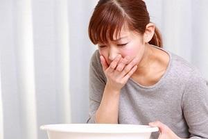 симптомы лямблиоза