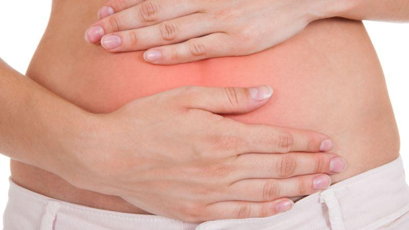 кишечный амебиаз симптомы