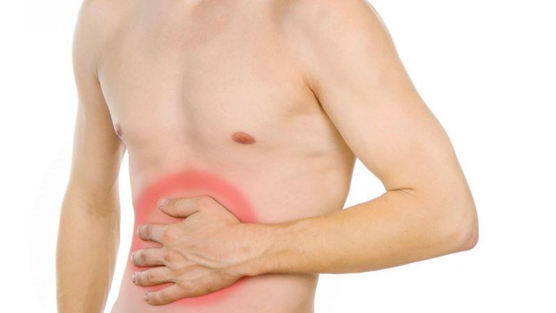 амебиаз симптомы у женщин