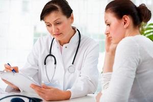 антибиотики против уреаплазмы
