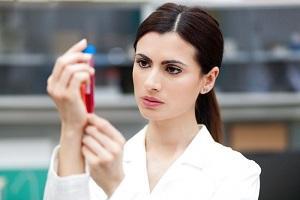 антитела к антигенам лямблий