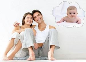 Через какое время после лечения уреаплазмы можно планировать беременность
