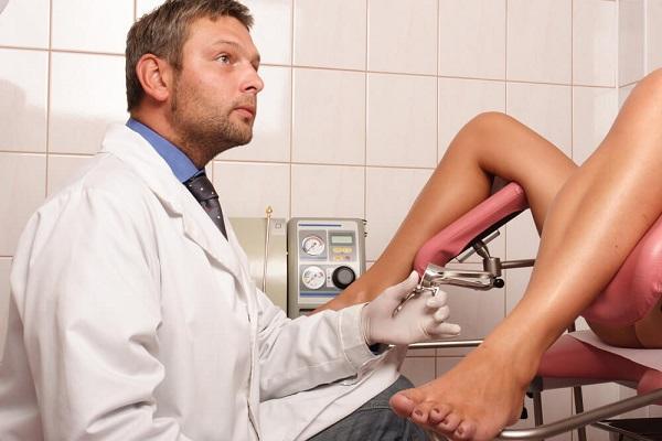 Чим небезпечна уреаплазма у жінок: небезпечний уреаплазмоз » журнал здоров'я iHealth