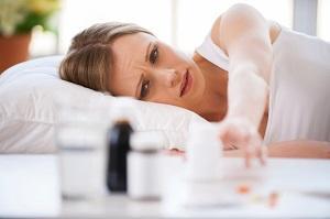 что такое хламидии у женщин симптомы