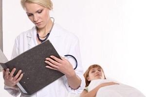 диагностика хламидийной инфекции лечение