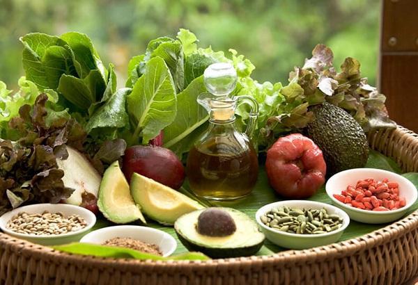 диета при лечении лямблиоза у взрослых меню