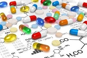 хламидии у мужчин лечение препараты