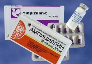 хламидии у женщин лечение