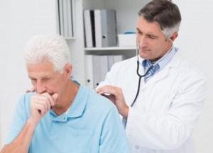 хламидия пневмония лечение