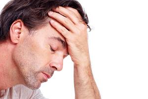 хламидиоз симптомы у мужчин симптомы