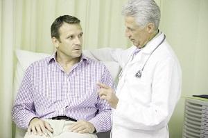 Інкубаційний період уреаплазми у чоловіків і жінок » журнал здоров'я iHealth 1
