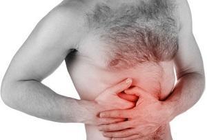 Ехінококоз лікування без операції: як лікувати ехінококків » журнал здоров'я iHealth 2