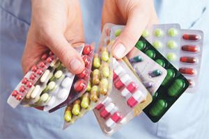 Ехінококоз лікування без операції: як лікувати ехінококків » журнал здоров'я iHealth 4
