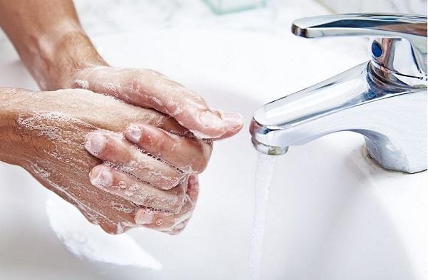 Ехінококоз лікування без операції: як лікувати ехінококків » журнал здоров'я iHealth