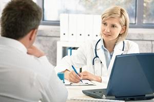 Юнідокс солютаб від уреаплазми відгуки » журнал здоров'я iHealth 2