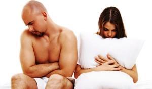 чем лечить хламидиоз у женщин препараты
