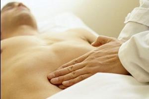 Ехінококоз лікування без операції: як лікувати ехінококків » журнал здоров'я iHealth 1