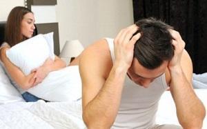 какие анализы для мужчины при хламидиозе