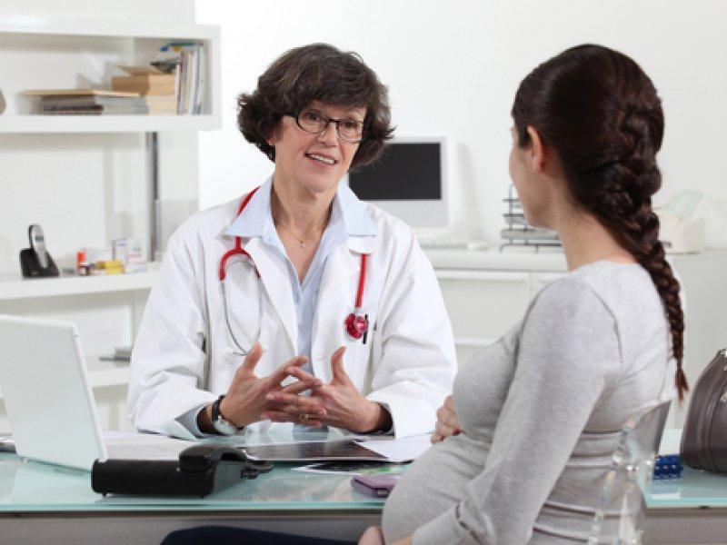 лечение хламидиоза у беременных женщин препараты схема