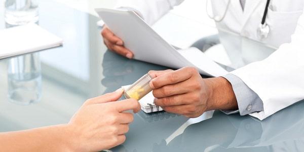 Ехінококоз лікування без операції: як лікувати ехінококків » журнал здоров'я iHealth 3