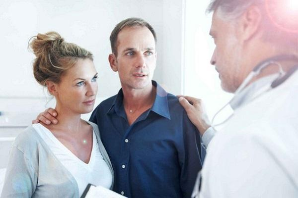 лечение уреаплазма  микоплазма