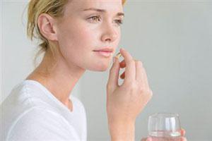 лечение уреаплазмы метронидазолом
