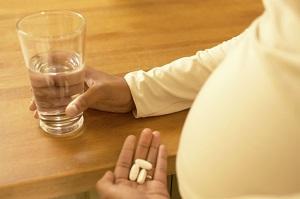 лямблии препараты для лечения