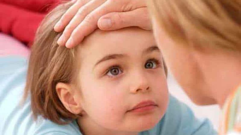 как избавиться от лямблий у ребенка