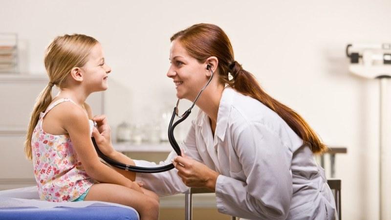 лимблии у детей симптомы