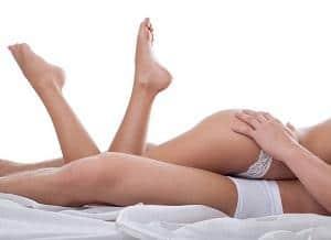 Может ли уреаплазма передасться через оральный секс