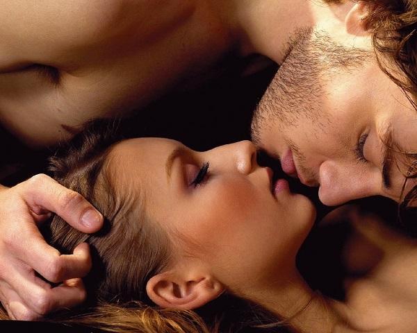 Чи передається уреаплазма через слину: заразитися через поцілунок » журнал здоров'я iHealth 1